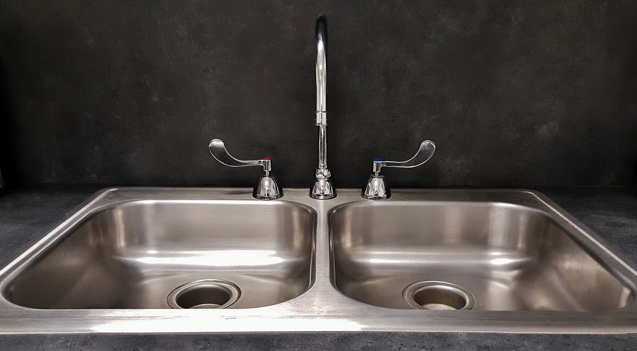 Drain Cleaning Plumber Chicago IL 60640 Drain Cleaning Chicago